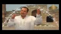 Noor e Khuda - Rahat Fateh Ali Khan Naat