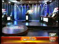Sawal Yeh Hai - 20th April 2013