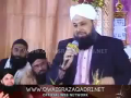 Mujhe Rang De - Owais Raza Qadri