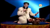 Allah Huma Sale Ala - Tahir Qadri Naat