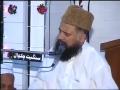 Ya Sarwari Ha Bhala Kia Sikandari Kia - Syed Muhammad Fasih Uddin Soharwardi