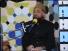 Khizan Kay Maray Howay Janab-e-Bhar Chaly - Syed Muhammad Fasih Uddin Soharwardi
