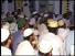 Dil Sarapa Bhar Ho Jata - Syed Muhammad Fasih Uddin Soharwardi