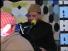 Bay Kali Mit Gaye Mil Gaya ik Sakoon - Syed Muhammad Fasih Uddin Soharwardi