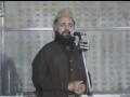 Sadi Wal Soniya - Syed Muhammad Fasih Uddin Soharwardi