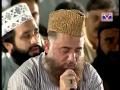 Hum Faqeeron Ko Madani Ki gali Achi lagy - Syed Muhammad Fasih Uddin Soharwardi