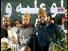 Sarkar Yeh Naam Tumhara - Shahzada Zain Ulabuddin soharwardi