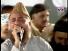 Dar_E_Mehboob Se Hat Kar - Syed Muhammad Fasih Uddin Soharwardi