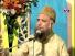 Tu Ghani Azher_E_Do Aalim (FarSi Kalam) - Syed Muhammad Fasih Uddin Soharwardi