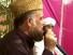 Me Ho Ali Ka Aur - Syed Muhammad Fasih Uddin SOharwardi