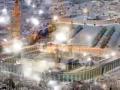 Sultan-e-Karbala Ko Hamara Salam - Syed Muhammad Fasih Uddin SOharwardi