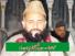Rabiul Awal hy Woh Maheena - Syed Muhammad Fasih Uddin Soharwardi