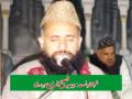 Qari Dilo Jaan Madani Ki Galiyan - Syed Muhammad Fasih Uddin SOharwardi