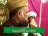 Hamd Sana Ka - Syed Muhammad Fasih Uddin SOharwardi