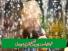 Ban Gaya Kaam Mera Tera Sahara Leakar - Syed Muhammad Fasih Uddin Soharwardi