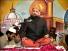 Aqaa Molla Malja Mava - Syed Muhammad Fasih Uddin SOharwardi