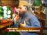 Allah Ne Pohonchaya Sarkar Ke Qadmon Mein - Syed Muhammad Fasih Uddin Soharwardi