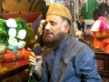 Afsos Bohat Dur Hon Gulzar e Nabi Say - Syed Muhammad Fasih Uddin Soharwardi