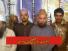 Na Kaleem Ka Taswur Na Khaayl_E_Tourseena - Syed Muhammad Fasih Uddin Soharwardi