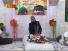 Mere Lab Per Jo - Syed Muhammad Fasih Uddin Soharwardi
