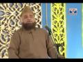 Parhy Hy Qaseeday Khuda Ni Tere - Syed Muhamamd Fasih Udddin Soharwardi