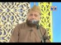 Madani Se Allah Q Agaye - Syed Muhammad Fasih Uddin Soharwardi