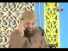 Aqsi RooE_E_Mustafa Se - Syed Muhammad Fasih Uddin Soharwardi