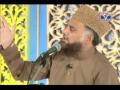 Mili Mujh Ko Dawi Dardi - Syed Muhammad Fasih Uddin Soharwardi