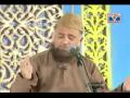 Falak Ky Nazaroon Zamin Ki Baharoon - Syed Muhammad Fasih Uddin Soharwardi