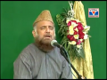 Naimati Banta Jis Samt Who Zeeshan - Syed Muhamamd Fasih Uddin Soharwardi
