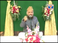 Huzori Mein Anay Ko - Syed Muhamamd Fasih Uddin Soharwardi