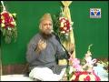 Tu Taha Tu Hy Yaseen Rasool_E_Arbai - Syed Muhamamd Fasih Uddin Soharwardi