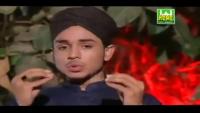 Jo Bhi Unka Ghulam Hota Hai - Farhan Ali Qadri