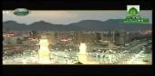 Rahi Shehar Madine Nu Jaanr Wale - Mushtaq Qadri Punjabi Naat