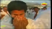 Nusrat Fateh Ali Khan Hits