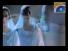 Ya Rasool Ya Rasool - Hina Nasar Ullah