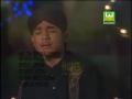 Teri Yad Payi Tarpandi Ae - Farhan Ali Qadri Punjabi Video Naat