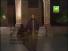 Milad e Nabi Ko Aam Karo - Farhan Ali Qadri Video Naat