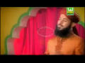 Lahoo Ka Qatra Qatra - Ghulam Mustafa Qadri Naat