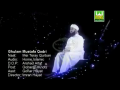 Main Tere Qurban Ya Rasool Allah - Ghulam Mustafa Qadri Naat