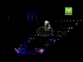 Mere Sarkar Suntey Hain - Ghulam Mustafa Qadri Naat