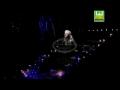 Mere Sarkar Suntey Hain - Ghulam Mustafa Qadri Naat