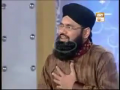 Hind Nagar Ke Raja - Furqan Qadri Naat