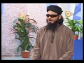 Ya Rasool Allah Karam Ya Habib Allah Karam - Hafiz Ghulam Yaseen(Blind) Naat