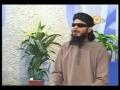 Meri Jind Te Meri Jaan Ya Rasool Allah
