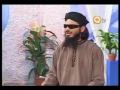 Daikh Loon Main Tera Madina - Hafiz Ghulam Yasin(Blind) Naat