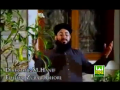 Yeh Meri Tamanna Hai - Hafiz Ghulam Mustafa Qadri Naat