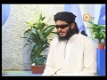 Pohanchu Agar Main Roza e Anwar Ke Samne - Hafiz Ghulam Yasin Attari (Famous Blind Naat Khawan)