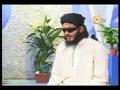 Pohanchu Agar Main Roza e Anwar Ke Samne - Hafiz Ghulam Yasin Attari (Famous Blind Naat Khawan)
