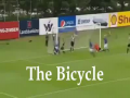 The Best Goal Celebrations Very Funny - Amazing Foot Ball Players